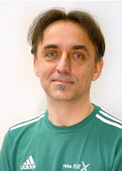 Jürgen Supritz
